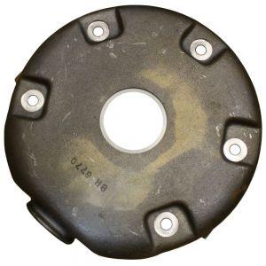 369065R3 Brake Drum