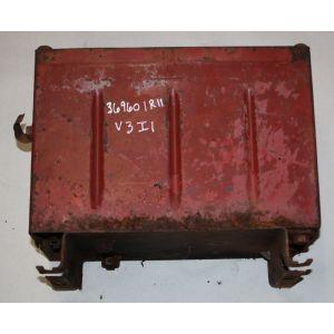 369601R11U Battery Box, 460U