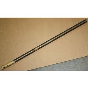 369662R1 Steering Shaft