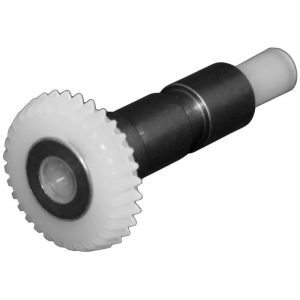 369695R91 Tachometer Drive Gear