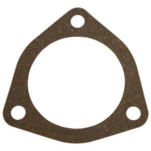 369860R1 Gasket, Front Wheel Hub