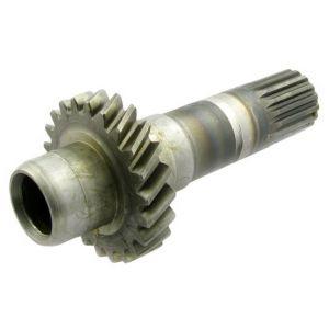 370662 NEW PTO Drive Gear, 560