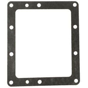 370695R2 Gasket, Pump Opening Cover