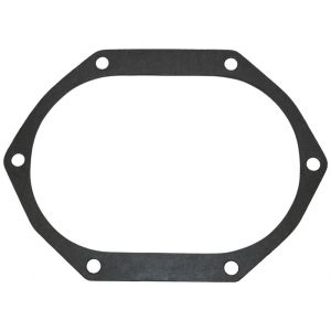 370801R2 Gasket, Oil Strainer Opening Cover