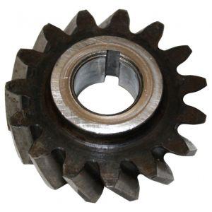370889R1U Gear, Hyd Pump