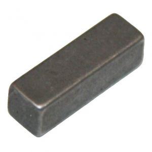 370942R1 Key, Hyd Pump