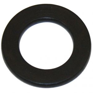 372818R1 Sealing Ring, Spool Valve Seal