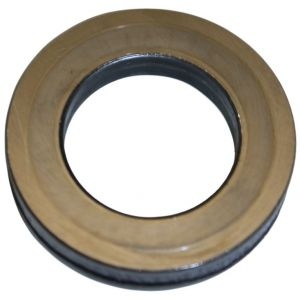 372819R1 Washer, Worm Thrust Bearing