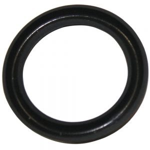 373054R91 Oil Seal Packing, Power Steering Worn Unit