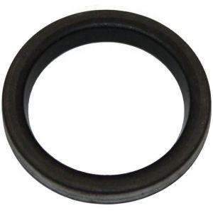 373157R91 Seal, Hyd Pump Drive Shaft