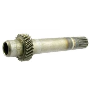 373666 PTO Drive Gear, 330/340/460 Remanufactured
