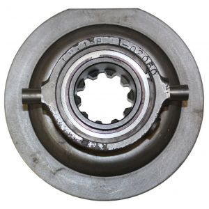 374038R93 Carrier, Release Sleeve Bearing