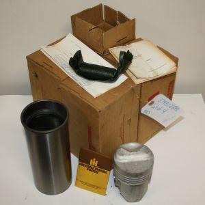 374312R93-SET Cylinder Kit