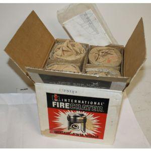 374318R91-FC Cylinder Kit