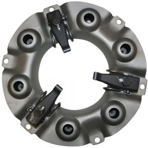 375493 Clutch Pressure Plate, 9