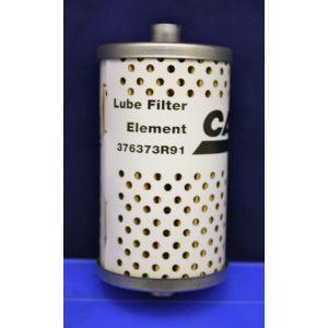 376373R91. Filter, CIH Cub Oil