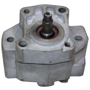 376993R94U Hyd Pump, 9 GPM