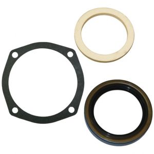 377788R91-KIT Seal Kit, 2.75 Rear Axle