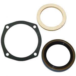 377788R91-KIT Seal Kit, 2.75 Rear Axle