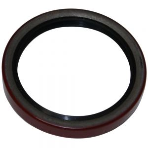 378077R91 Seal, Rear Outer Bearing Cap