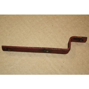 378150R1U Bracket, Brake Lock