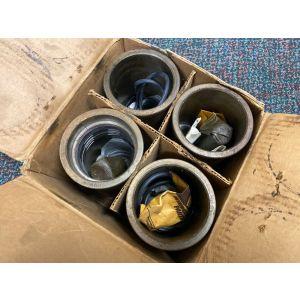 378278R91 Cylinder Kit