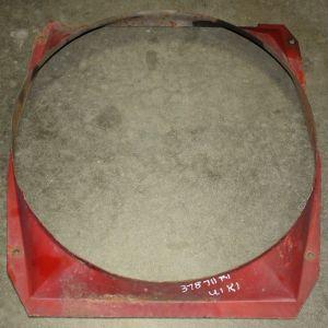 378711R1U Fan Shroud