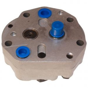 378866N Draft Hydraulic Pump, 4.5 GPM