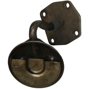 379139R91U Oil Pump Screen, C-263