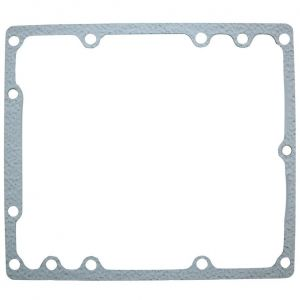 380112R2 Gasket, Clutch Housing Cover