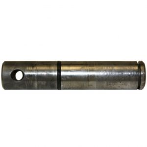 380116R3U Shaft, Cam Pivot