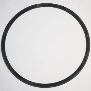 380244R1 Seal Ring, Hydraulic Clutch Piston