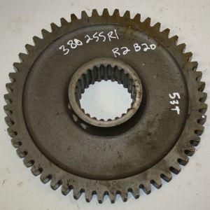 380255R1U Gear, 53t