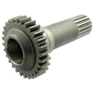 380261R1 PTO Drive Gear, New
