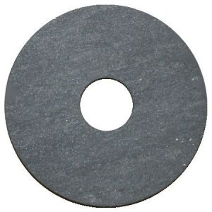 380421R2 Disc, Friction