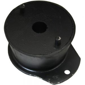 380712R1 Rubber Block, Seat Spring