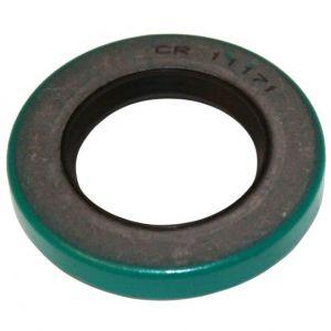 380959R91 Oil Seal, Brake Pedal Shaft