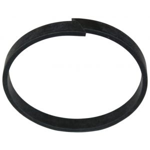 381083R2 Back-Up Ring, Piston Rod