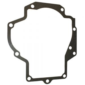 381467R2. Gasket, PTO Housing