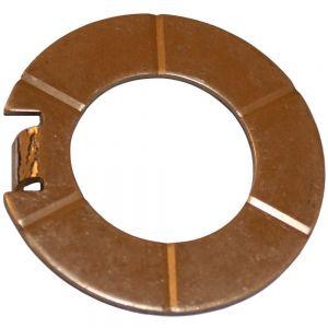 381508R1. Thrust Washer, PTO Idler Gear
