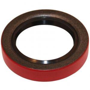382220R91 Oil Seal