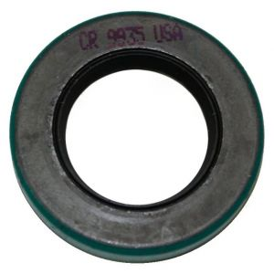 382229R91 Oil Seal, Steering Worm Shaft