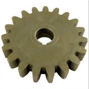382332 NEW Drive Gear, MCV Hydraulic Pump