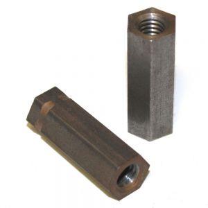 382847R1 Turnbuckle, Control Rod
