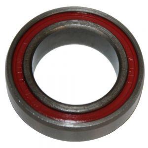382954R91 Bearing, Hand Pump