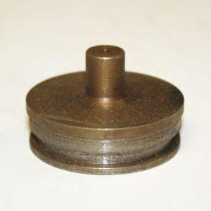 383146R1 Plug