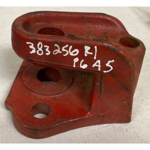 383256R1 Drawbar Support, 504