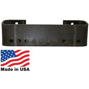 383389R11 Weight Bracket