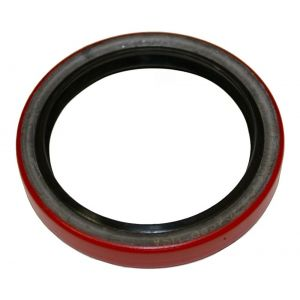 383394R91 Seal, Outer Rear Axle