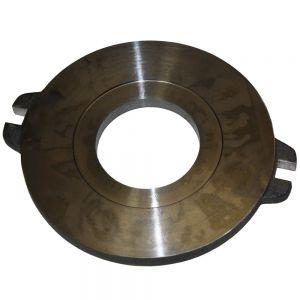 384165R1 Brake Plate, 706/806